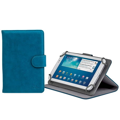RivaCase 3012 aquamarine tablet case 7