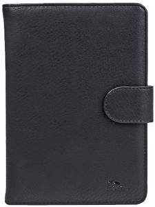 RivaCase 3012 black tablet case 7