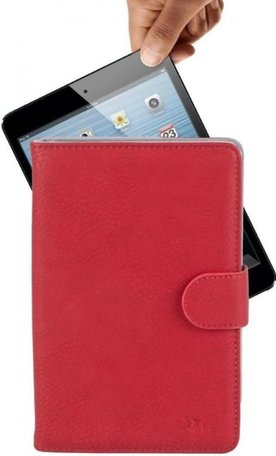 RivaCase 3014 red tablet case 8