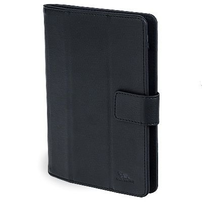 RivaCase 3112 black tablet case 7