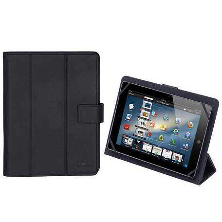 RivaCase 3114 black tablet case 8