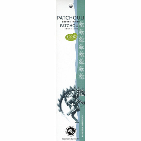 Ancient Tradition Patchouli
