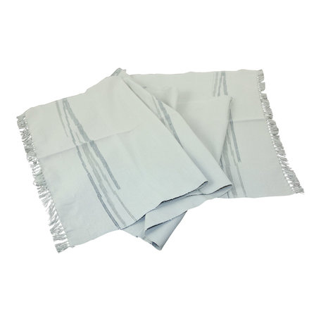Dhaka Table Runner eco-cotton 30
