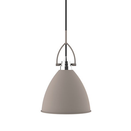 TAK Design Hanglamp Forest Taupe