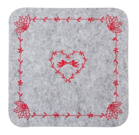 Clayre & Eef Placemat